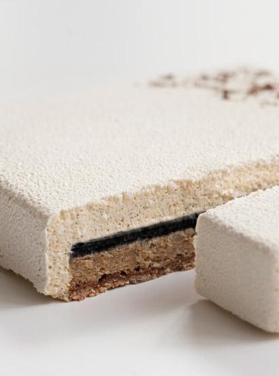 grand-cru-vanille (400x540)