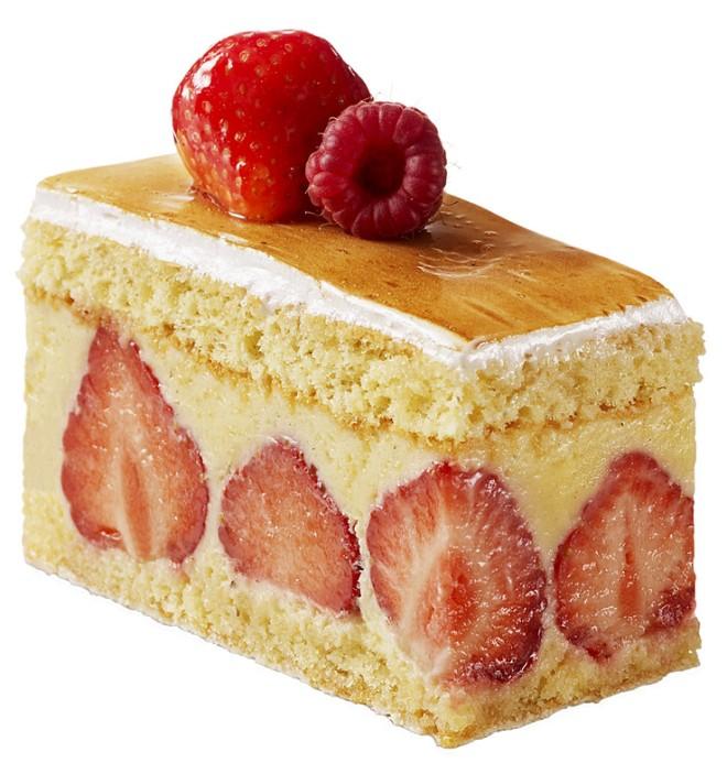 fraisier-ind