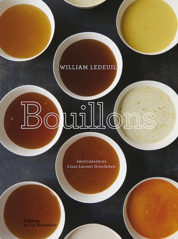 Couverture_Bouillons_William_Ledeuil_copie1_46360